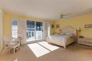 "Photo 9: 231 MORNINGSIDE Drive in Delta: Pebble Hill House for sale in ""ROSEHILL WYND"" (Tsawwassen)  : MLS®# R2449242"