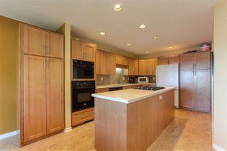 "Photo 7: 231 MORNINGSIDE Drive in Delta: Pebble Hill House for sale in ""ROSEHILL WYND"" (Tsawwassen)  : MLS®# R2449242"