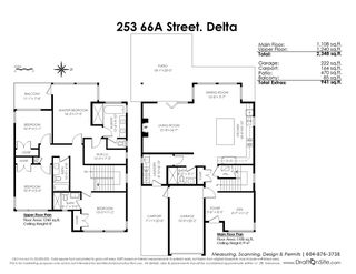 "Photo 22: 253 66A Street in Delta: Boundary Beach House for sale in ""BOUNDARY BAY"" (Tsawwassen)  : MLS®# R2455723"