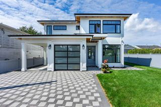 "Photo 19: 253 66A Street in Delta: Boundary Beach House for sale in ""BOUNDARY BAY"" (Tsawwassen)  : MLS®# R2455723"