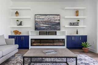 "Photo 7: 253 66A Street in Delta: Boundary Beach House for sale in ""BOUNDARY BAY"" (Tsawwassen)  : MLS®# R2455723"