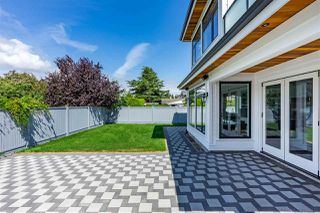"Photo 17: 253 66A Street in Delta: Boundary Beach House for sale in ""BOUNDARY BAY"" (Tsawwassen)  : MLS®# R2455723"