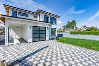 "Photo 2: 253 66A Street in Delta: Boundary Beach House for sale in ""BOUNDARY BAY"" (Tsawwassen)  : MLS®# R2455723"