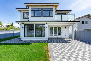 "Photo 16: 253 66A Street in Delta: Boundary Beach House for sale in ""BOUNDARY BAY"" (Tsawwassen)  : MLS®# R2455723"