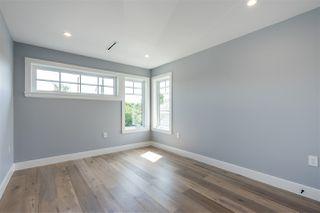 "Photo 12: 253 66A Street in Delta: Boundary Beach House for sale in ""BOUNDARY BAY"" (Tsawwassen)  : MLS®# R2455723"