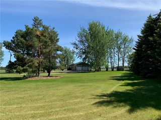Photo 4: 97106 PTH #5 Highway in Ochre River: RM of Ochre River Residential for sale (R30 - Dauphin and Area)  : MLS®# 202010420