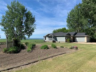 Photo 42: 97106 PTH #5 Highway in Ochre River: RM of Ochre River Residential for sale (R30 - Dauphin and Area)  : MLS®# 202010420