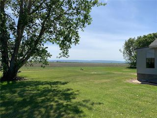 Photo 41: 97106 PTH #5 Highway in Ochre River: RM of Ochre River Residential for sale (R30 - Dauphin and Area)  : MLS®# 202010420