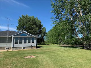 Photo 40: 97106 PTH #5 Highway in Ochre River: RM of Ochre River Residential for sale (R30 - Dauphin and Area)  : MLS®# 202010420