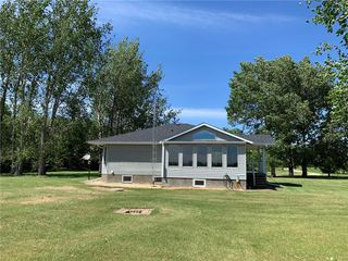 Photo 34: 97106 PTH #5 Highway in Ochre River: RM of Ochre River Residential for sale (R30 - Dauphin and Area)  : MLS®# 202010420