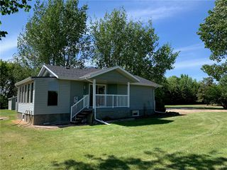 Photo 5: 97106 PTH #5 Highway in Ochre River: RM of Ochre River Residential for sale (R30 - Dauphin and Area)  : MLS®# 202010420