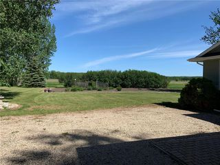 Photo 38: 97106 PTH #5 Highway in Ochre River: RM of Ochre River Residential for sale (R30 - Dauphin and Area)  : MLS®# 202010420