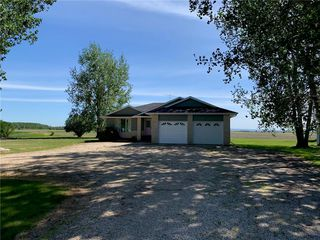 Photo 2: 97106 PTH #5 Highway in Ochre River: RM of Ochre River Residential for sale (R30 - Dauphin and Area)  : MLS®# 202010420