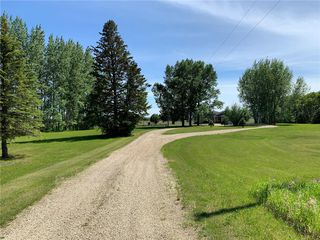 Photo 37: 97106 PTH #5 Highway in Ochre River: RM of Ochre River Residential for sale (R30 - Dauphin and Area)  : MLS®# 202010420