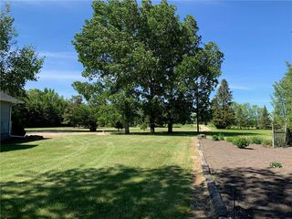 Photo 39: 97106 PTH #5 Highway in Ochre River: RM of Ochre River Residential for sale (R30 - Dauphin and Area)  : MLS®# 202010420