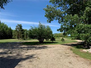 Photo 33: 97106 PTH #5 Highway in Ochre River: RM of Ochre River Residential for sale (R30 - Dauphin and Area)  : MLS®# 202010420