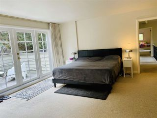 Photo 11: 3414 W 44TH Avenue in Vancouver: Southlands House for sale (Vancouver West)  : MLS®# R2461895