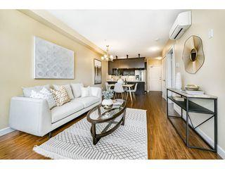 "Photo 6: 207 12635 190A Street in Pitt Meadows: Mid Meadows Condo for sale in ""CEDAR DOWNS"" : MLS®# R2465173"