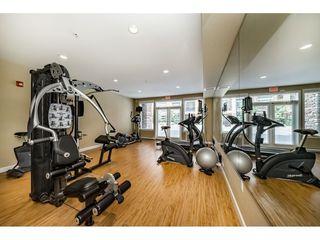 "Photo 26: 207 12635 190A Street in Pitt Meadows: Mid Meadows Condo for sale in ""CEDAR DOWNS"" : MLS®# R2465173"