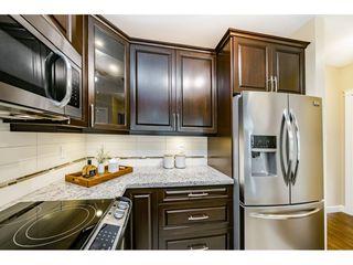 "Photo 9: 207 12635 190A Street in Pitt Meadows: Mid Meadows Condo for sale in ""CEDAR DOWNS"" : MLS®# R2465173"