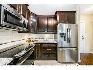 "Photo 8: 207 12635 190A Street in Pitt Meadows: Mid Meadows Condo for sale in ""CEDAR DOWNS"" : MLS®# R2465173"