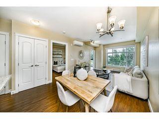 "Photo 12: 207 12635 190A Street in Pitt Meadows: Mid Meadows Condo for sale in ""CEDAR DOWNS"" : MLS®# R2465173"