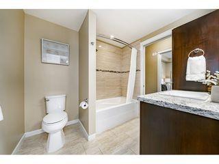 "Photo 16: 207 12635 190A Street in Pitt Meadows: Mid Meadows Condo for sale in ""CEDAR DOWNS"" : MLS®# R2465173"