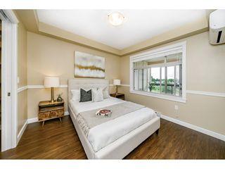 "Photo 13: 207 12635 190A Street in Pitt Meadows: Mid Meadows Condo for sale in ""CEDAR DOWNS"" : MLS®# R2465173"
