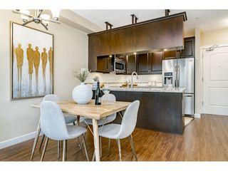 "Photo 11: 207 12635 190A Street in Pitt Meadows: Mid Meadows Condo for sale in ""CEDAR DOWNS"" : MLS®# R2465173"