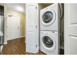 "Photo 23: 207 12635 190A Street in Pitt Meadows: Mid Meadows Condo for sale in ""CEDAR DOWNS"" : MLS®# R2465173"