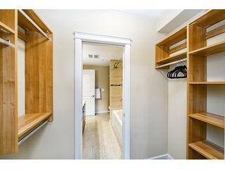 "Photo 17: 207 12635 190A Street in Pitt Meadows: Mid Meadows Condo for sale in ""CEDAR DOWNS"" : MLS®# R2465173"