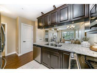 "Photo 10: 207 12635 190A Street in Pitt Meadows: Mid Meadows Condo for sale in ""CEDAR DOWNS"" : MLS®# R2465173"