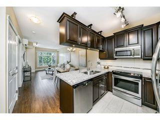 "Photo 7: 207 12635 190A Street in Pitt Meadows: Mid Meadows Condo for sale in ""CEDAR DOWNS"" : MLS®# R2465173"