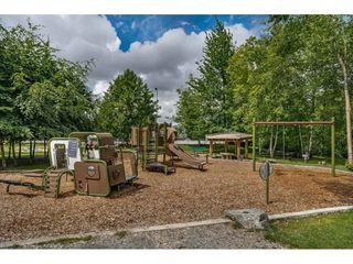 "Photo 29: 207 12635 190A Street in Pitt Meadows: Mid Meadows Condo for sale in ""CEDAR DOWNS"" : MLS®# R2465173"