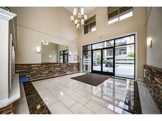"Photo 2: 207 12635 190A Street in Pitt Meadows: Mid Meadows Condo for sale in ""CEDAR DOWNS"" : MLS®# R2465173"