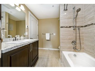 "Photo 15: 207 12635 190A Street in Pitt Meadows: Mid Meadows Condo for sale in ""CEDAR DOWNS"" : MLS®# R2465173"