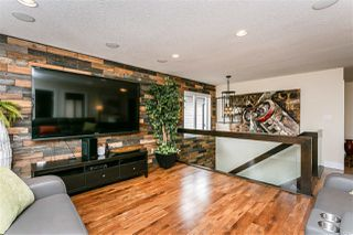 Photo 30: 1068 ARMITAGE Crescent in Edmonton: Zone 56 House for sale : MLS®# E4203260
