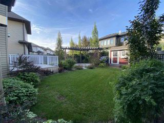 Photo 47: 1068 ARMITAGE Crescent in Edmonton: Zone 56 House for sale : MLS®# E4203260
