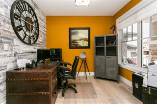 Photo 13: 1068 ARMITAGE Crescent in Edmonton: Zone 56 House for sale : MLS®# E4203260