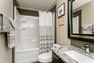 Photo 37: 1068 ARMITAGE Crescent in Edmonton: Zone 56 House for sale : MLS®# E4203260