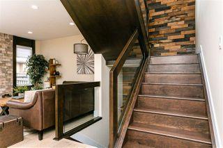 Photo 27: 1068 ARMITAGE Crescent in Edmonton: Zone 56 House for sale : MLS®# E4203260