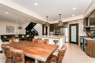 Photo 23: 1068 ARMITAGE Crescent in Edmonton: Zone 56 House for sale : MLS®# E4203260