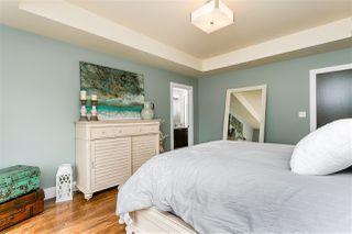Photo 32: 1068 ARMITAGE Crescent in Edmonton: Zone 56 House for sale : MLS®# E4203260