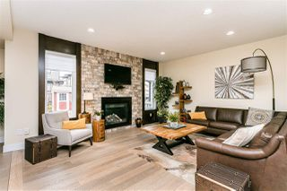 Photo 3: 1068 ARMITAGE Crescent in Edmonton: Zone 56 House for sale : MLS®# E4203260