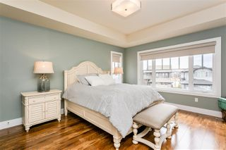 Photo 31: 1068 ARMITAGE Crescent in Edmonton: Zone 56 House for sale : MLS®# E4203260