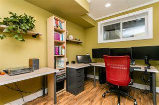 Photo 41: 1068 ARMITAGE Crescent in Edmonton: Zone 56 House for sale : MLS®# E4203260