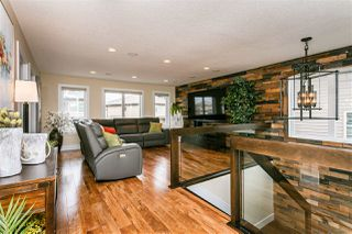 Photo 28: 1068 ARMITAGE Crescent in Edmonton: Zone 56 House for sale : MLS®# E4203260