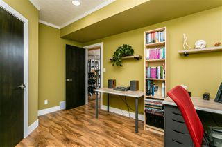 Photo 42: 1068 ARMITAGE Crescent in Edmonton: Zone 56 House for sale : MLS®# E4203260