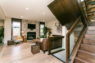 Photo 14: 1068 ARMITAGE Crescent in Edmonton: Zone 56 House for sale : MLS®# E4203260