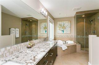 Photo 8: 1068 ARMITAGE Crescent in Edmonton: Zone 56 House for sale : MLS®# E4203260